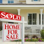 we buy all houses san antonio