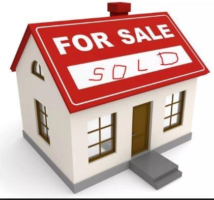 we-buy-houses-New-Braunfels