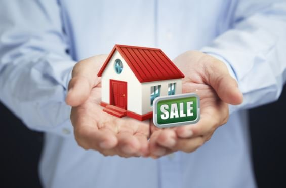 we-buy-houses-New-Braunfels1