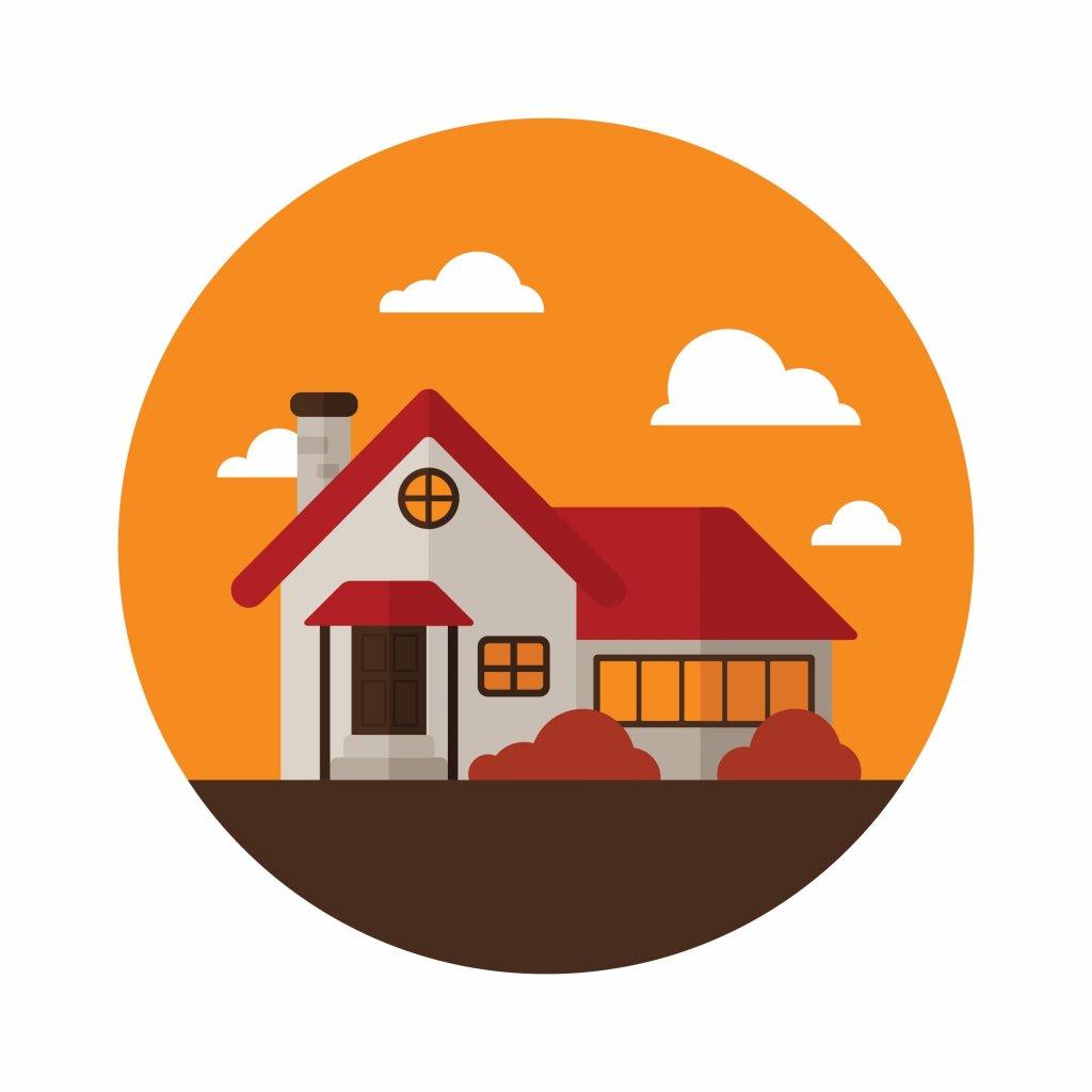 san antonio houses