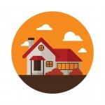 we buy san antonio houses