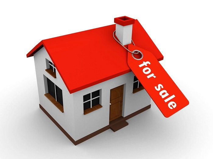 sell house cash Sam Marcos
