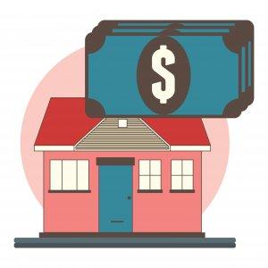 Foreclosure-San Antonio