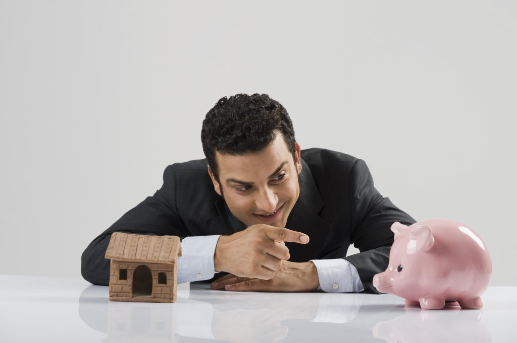 fees selling a house