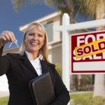 listing agent san Ant