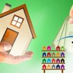 selling your san antonio house