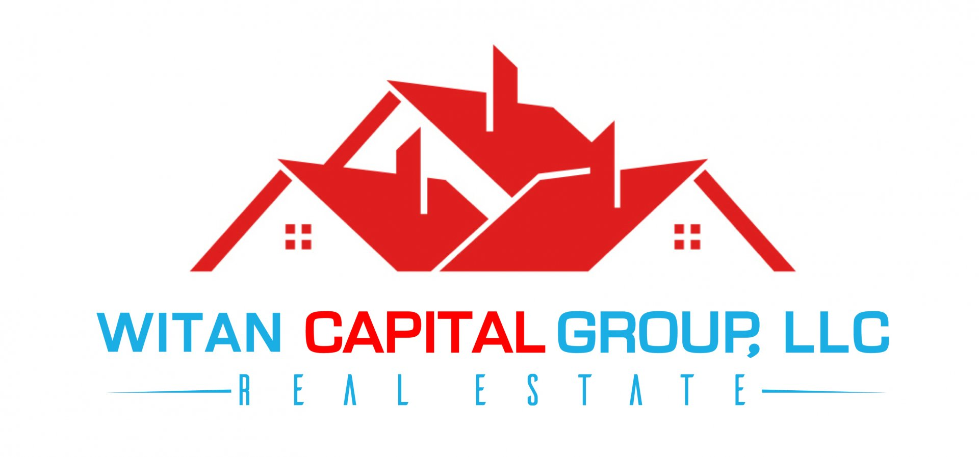 Witan Capital Group, LLC logo