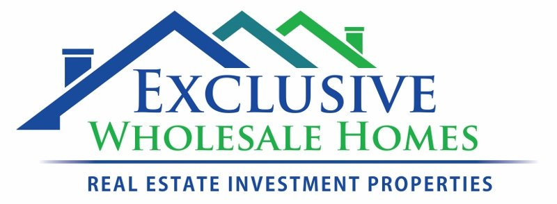 Exclusive Wholesale Homes