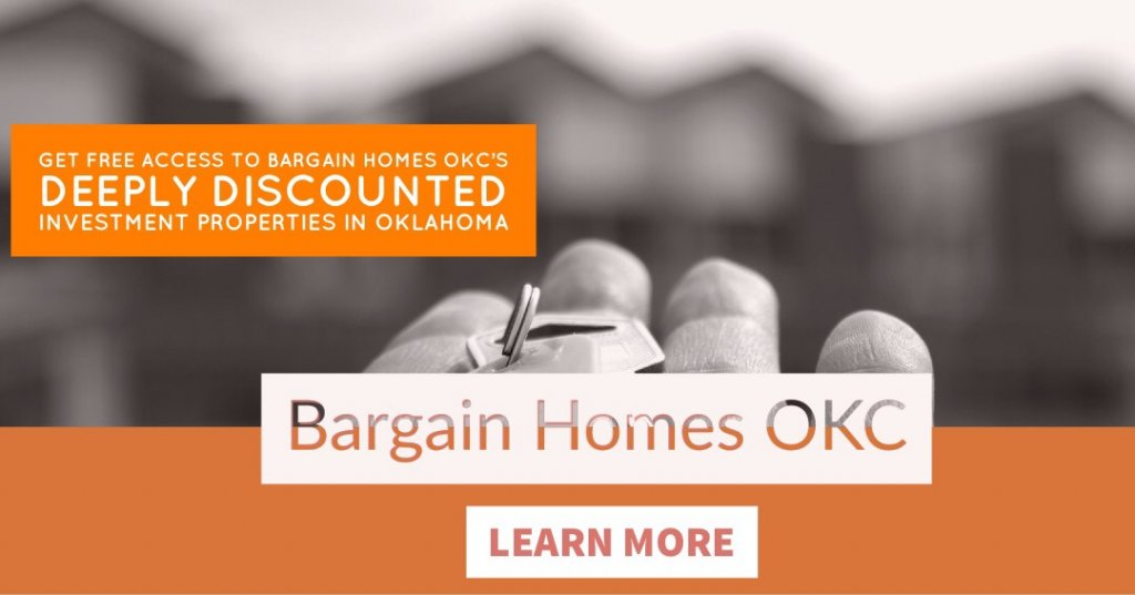 discounted-investment-properties-in-Oklahoma