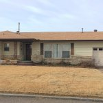Discounted Properties in oklahoma city