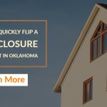 flip a foreclosure in oklahoma