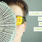 Costs associated with rental property in Oklahoma City