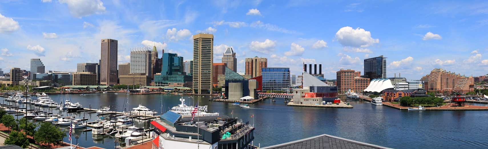 Annapolis Trusted Realtors AE Home Group - Us map baltimore maryland