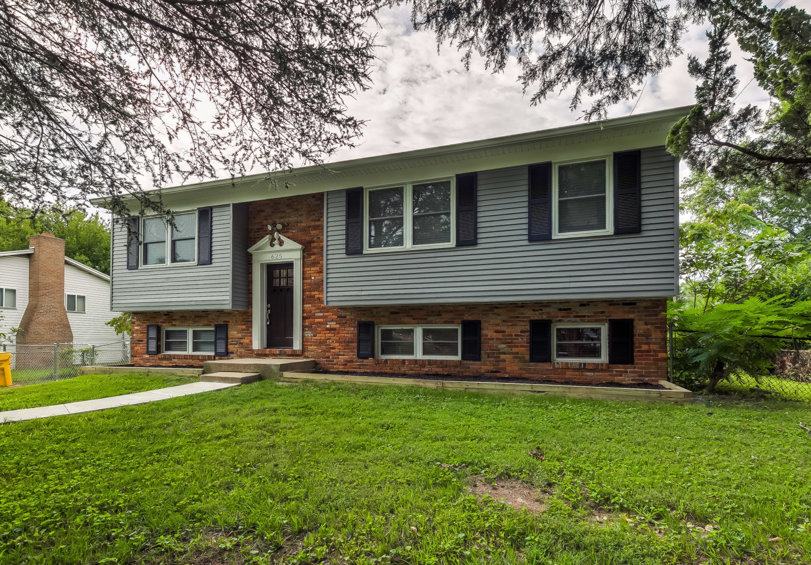Our listing at 625 Edwards Rd, Annapolis, MD 21409