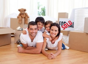 "Working with <a href=""/"">AE Home Group</a> can make selling your home simple and easy when relocating"