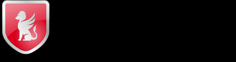 Buyers Site logo