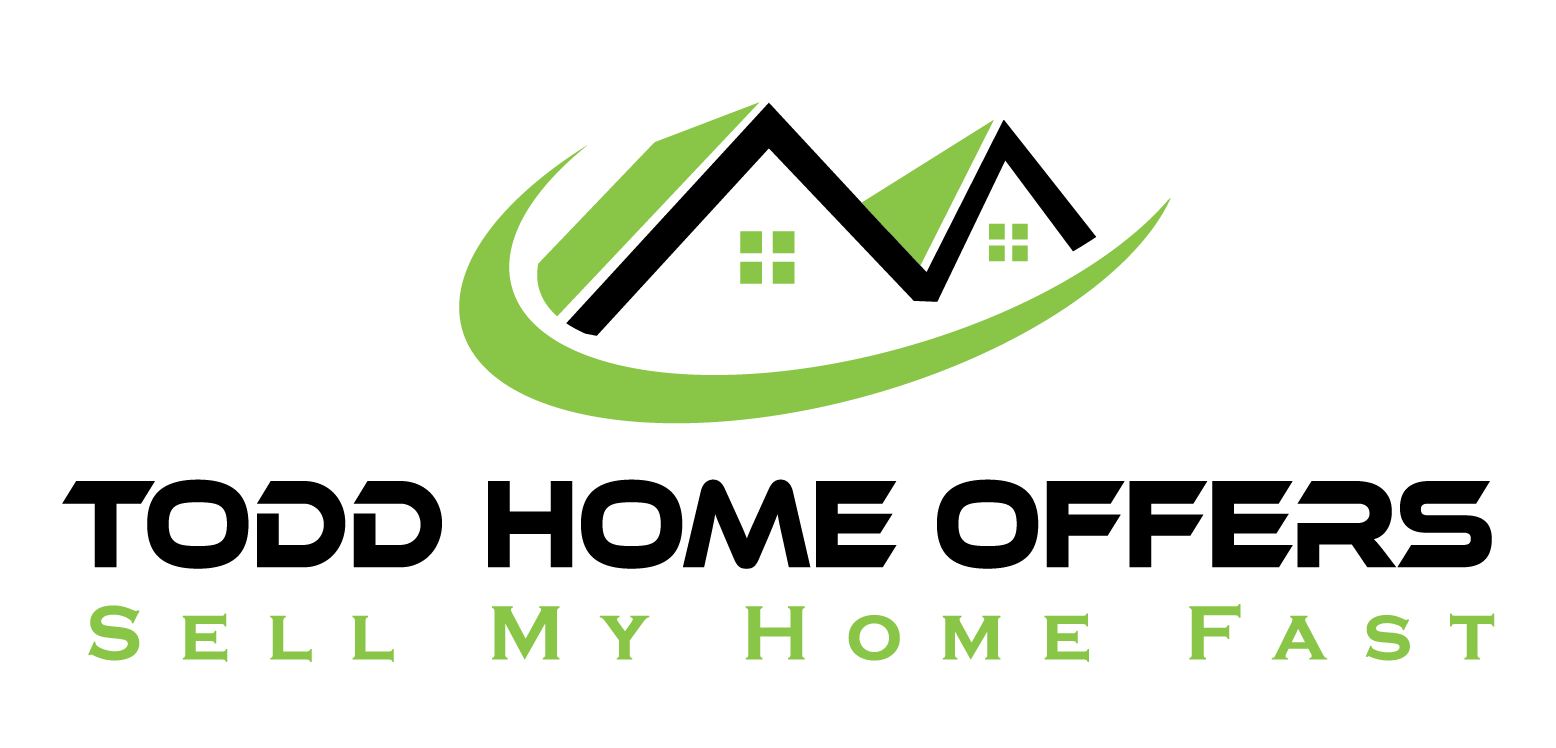 Todd Home Offers logo