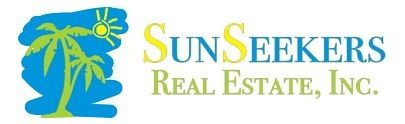 Sun Seekers Real Estate Inc logo