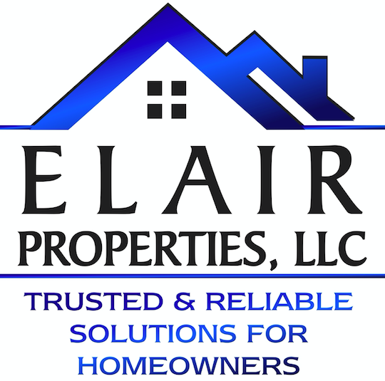 Elair Properties, LLC logo