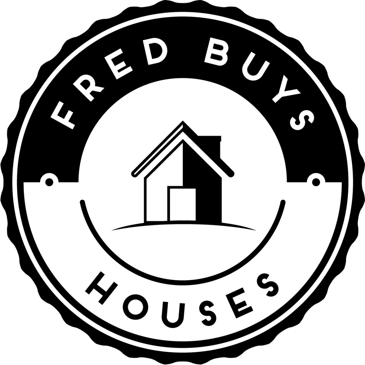 Fred Buys Houses – Long Beach, Orange County, and Los Angeles logo