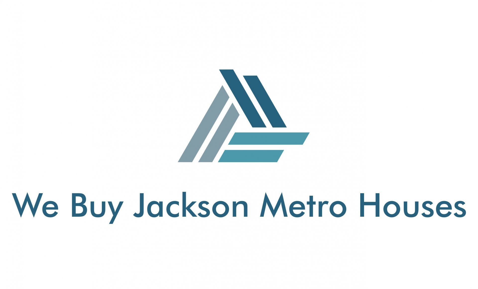 We Buy Jackson Metro Area Houses logo
