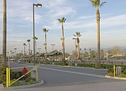 We Buy Houses Perris CA