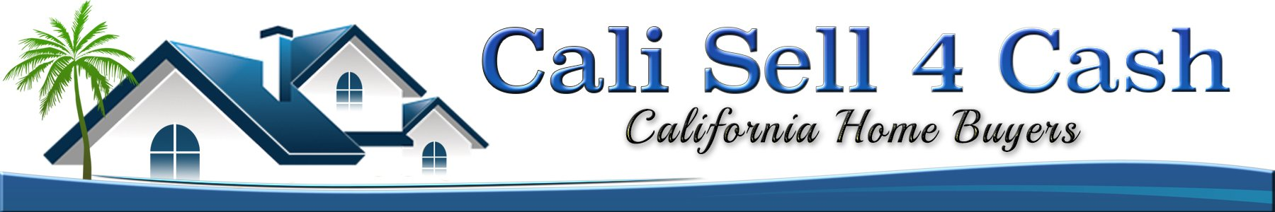 Cali Sell4Cash logo