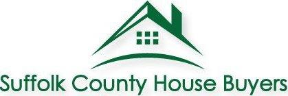 Suffolk County House Buyers  logo
