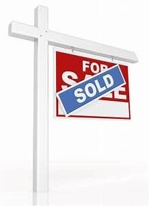 Selling My House Fast