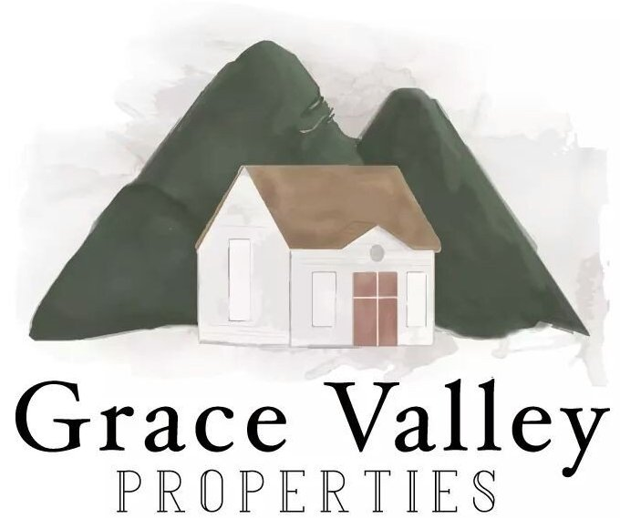 Grace Valley Properties logo
