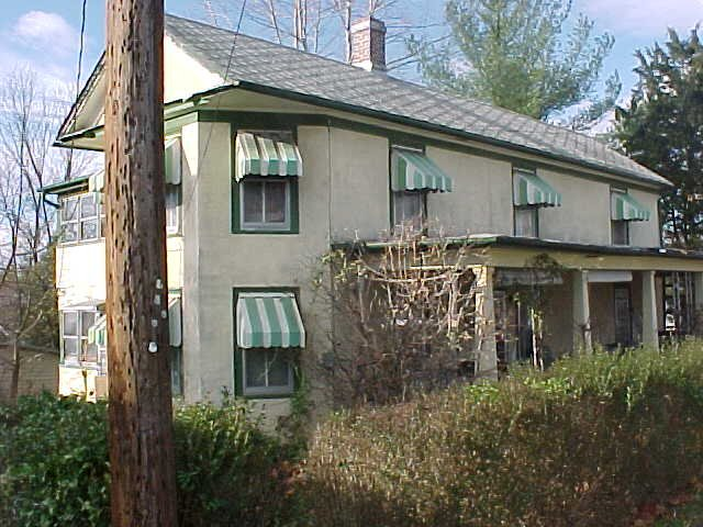 for sale in Strasburg VA