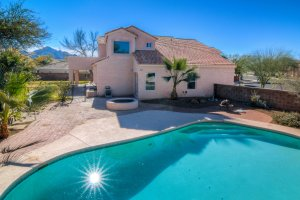 We can buy your AZ house. Contact us today!