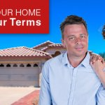 Sell Oro Valley AZ House Fast