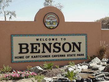 We Buy Houses Benson Arizona