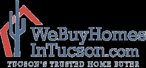 We Buy Homes In Tucson
