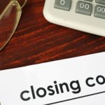 tucson real estate closing costs
