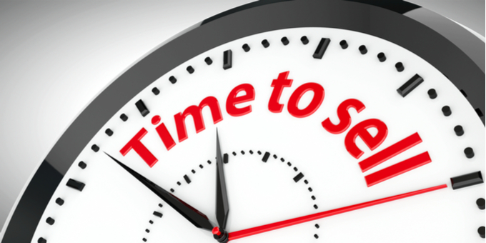 best time to sell house in tucson