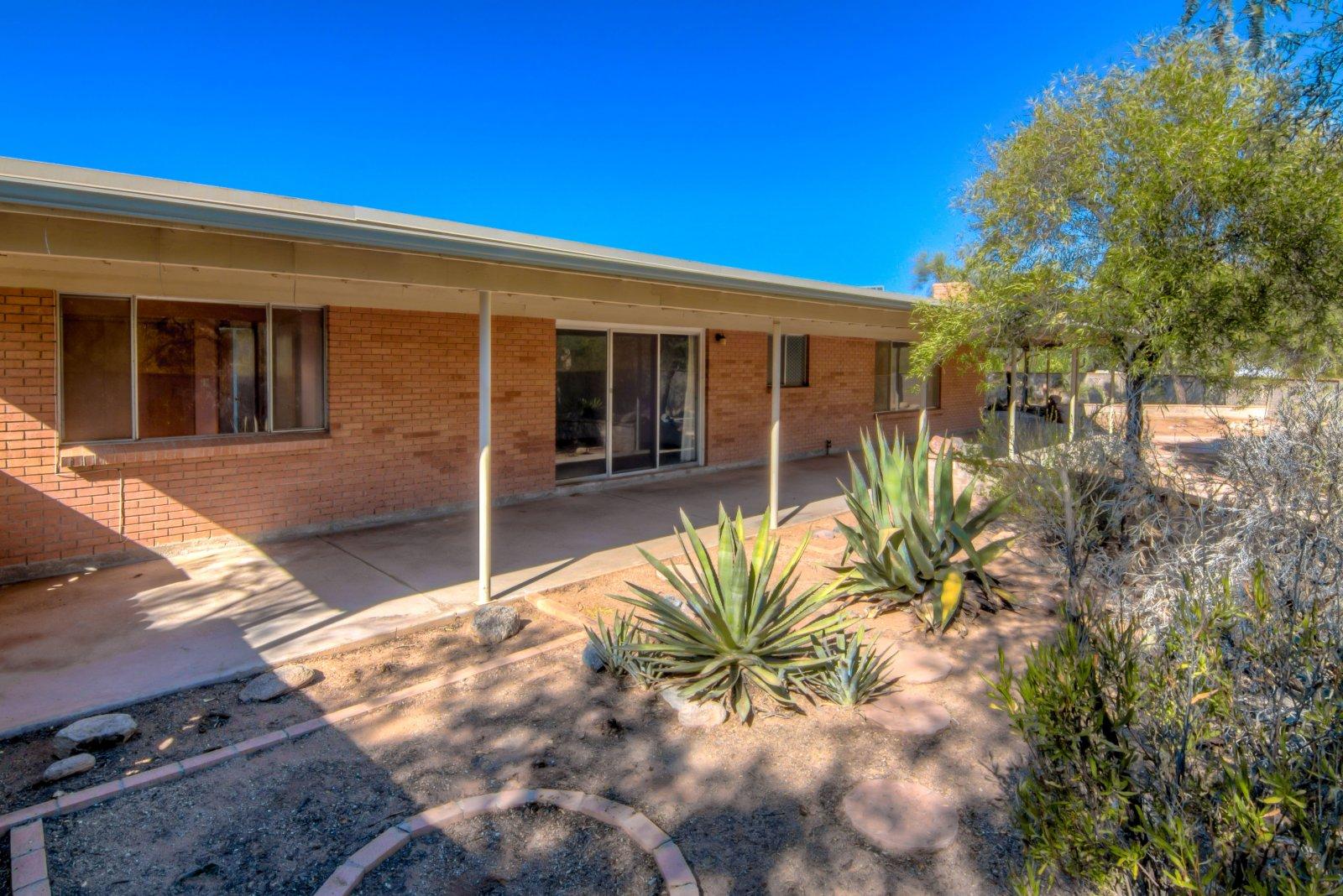 Rental Homes Tucson Az Northwest