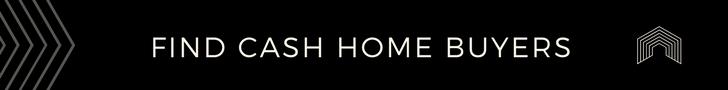 us cash home buyers