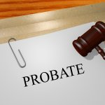 sell tucson probate home
