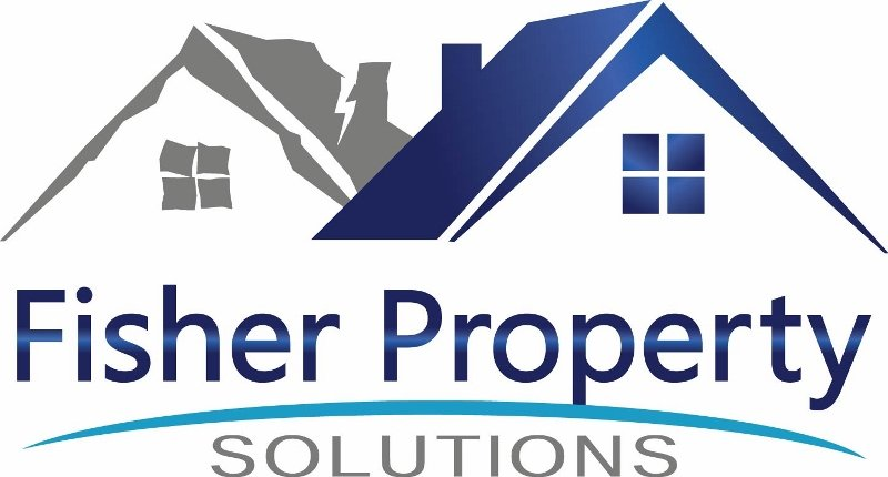 We Buy Houses logo