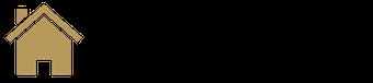 Steve Moves Detroit logo
