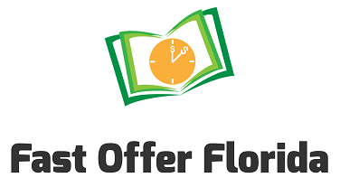 Fast Offer Florida logo