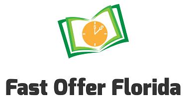 Fast Offer Florida logo