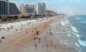 sell my house fast daytona beach florida