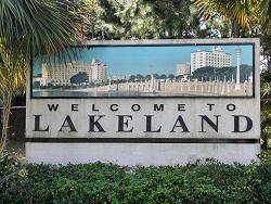 we buy houses lakeland florida