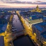 St. Petersburg Home Buyers