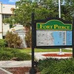 sell house fast cash fort pierce fl