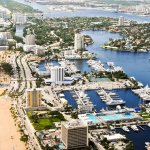 companies who buy homes in fort lauderdale florida