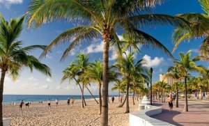 companies who pay cash for houses fort lauderdale fl